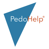 PEDO HELP