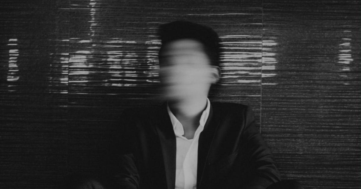 La importancia del Anonimato al Romper el Silencio