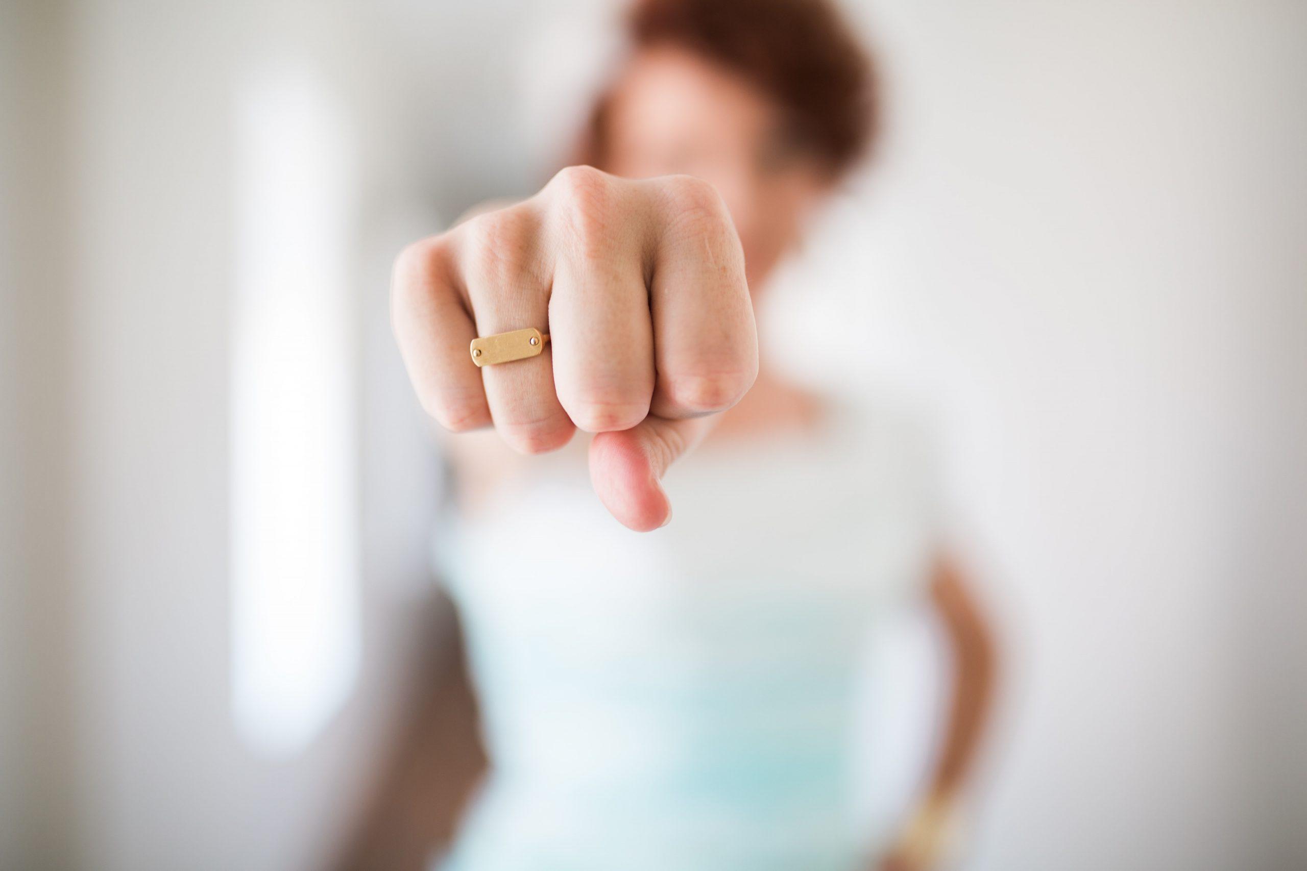 ¿EL ABUSO SEXUAL INFANTIL IMPLICA SIEMPRE UN TRAUMA A LARGO PLAZO?