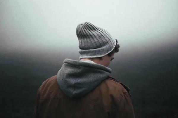 Diferencia entre pedofilia y hebefilia