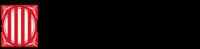 Gene1